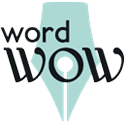 Word Wow Studio