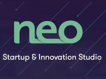 Case Study Writing Sample – neo Startup & Innovation Studio
