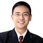 Nate Tseng