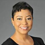 Teresa Wallace