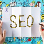 Seamlessly Incorporating SEO into Your Writing