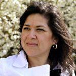Tina Flores-McCleese