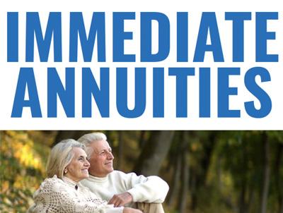 immediate-annuities