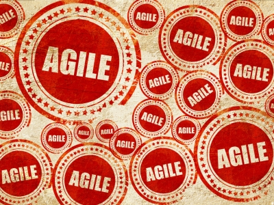 The Best Advice from Scrum and Agile Experts on Managing Your Product Backlog