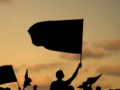 How to Minimize the Risk of Bid Protests