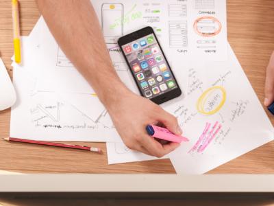 6 Often Overlooked Advantages to Rapid Mobile App Development