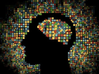 Cognitive Computing: Cognitive Computing for Business Decision Makers