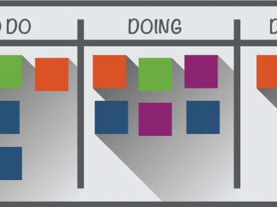 The Newbie's Complete Guide to Kanban by Top Experts