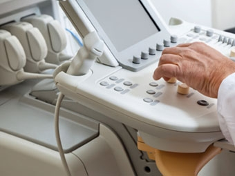 Medical Equipment: Guide to Medical Equipment Warranties