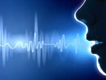Natural Language - Natural Language Processing: How to Make it Work for Your Business and Why